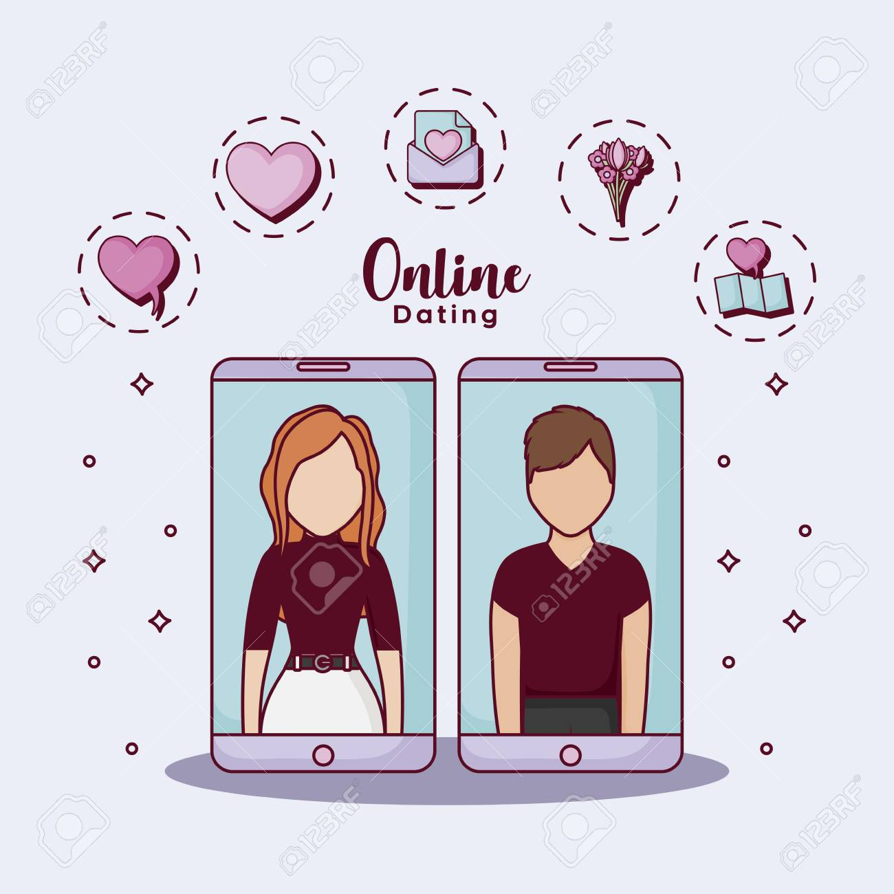 avatar dating verkossa dating kysymykset punertava