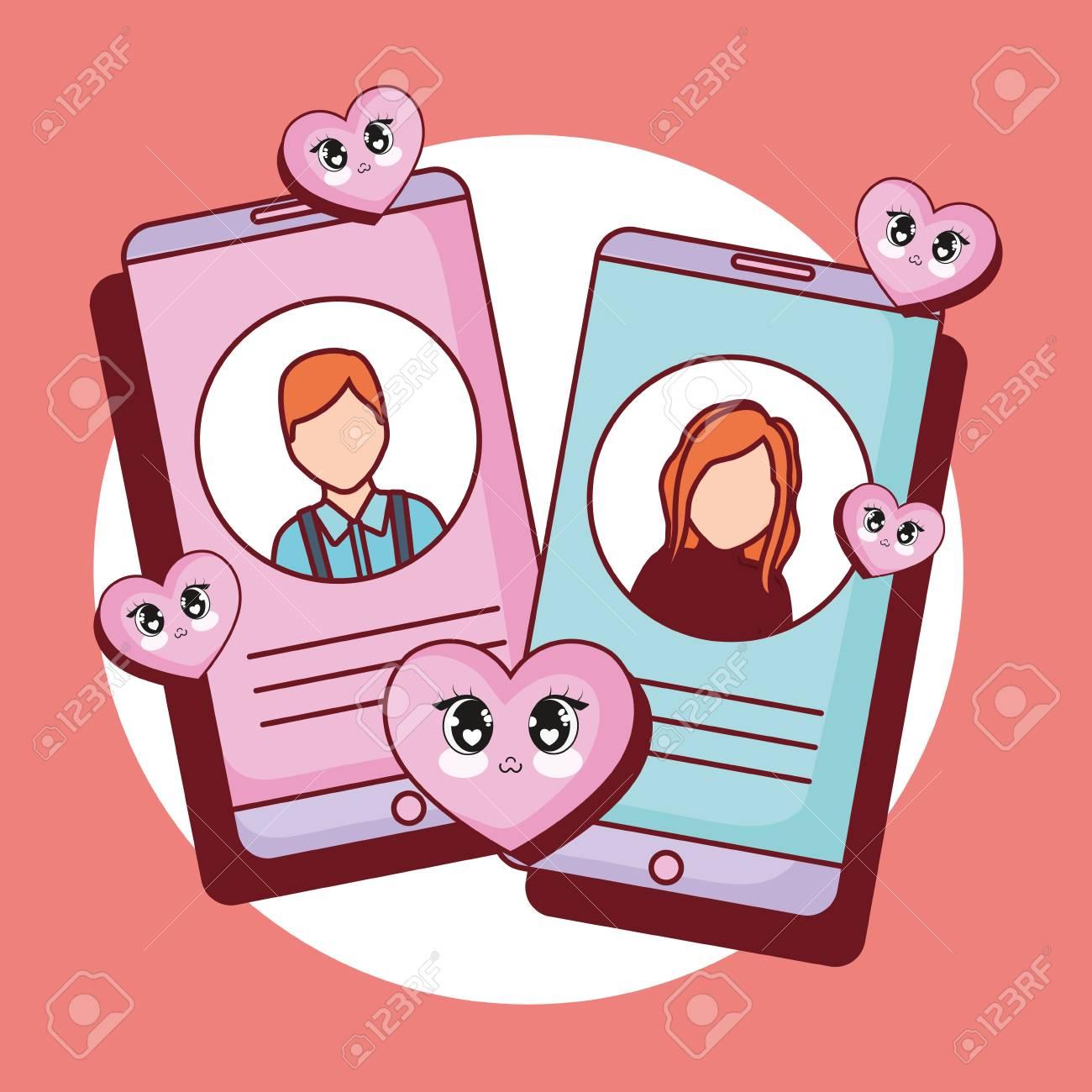 er imvu en dating hjemmeside dating market drayton