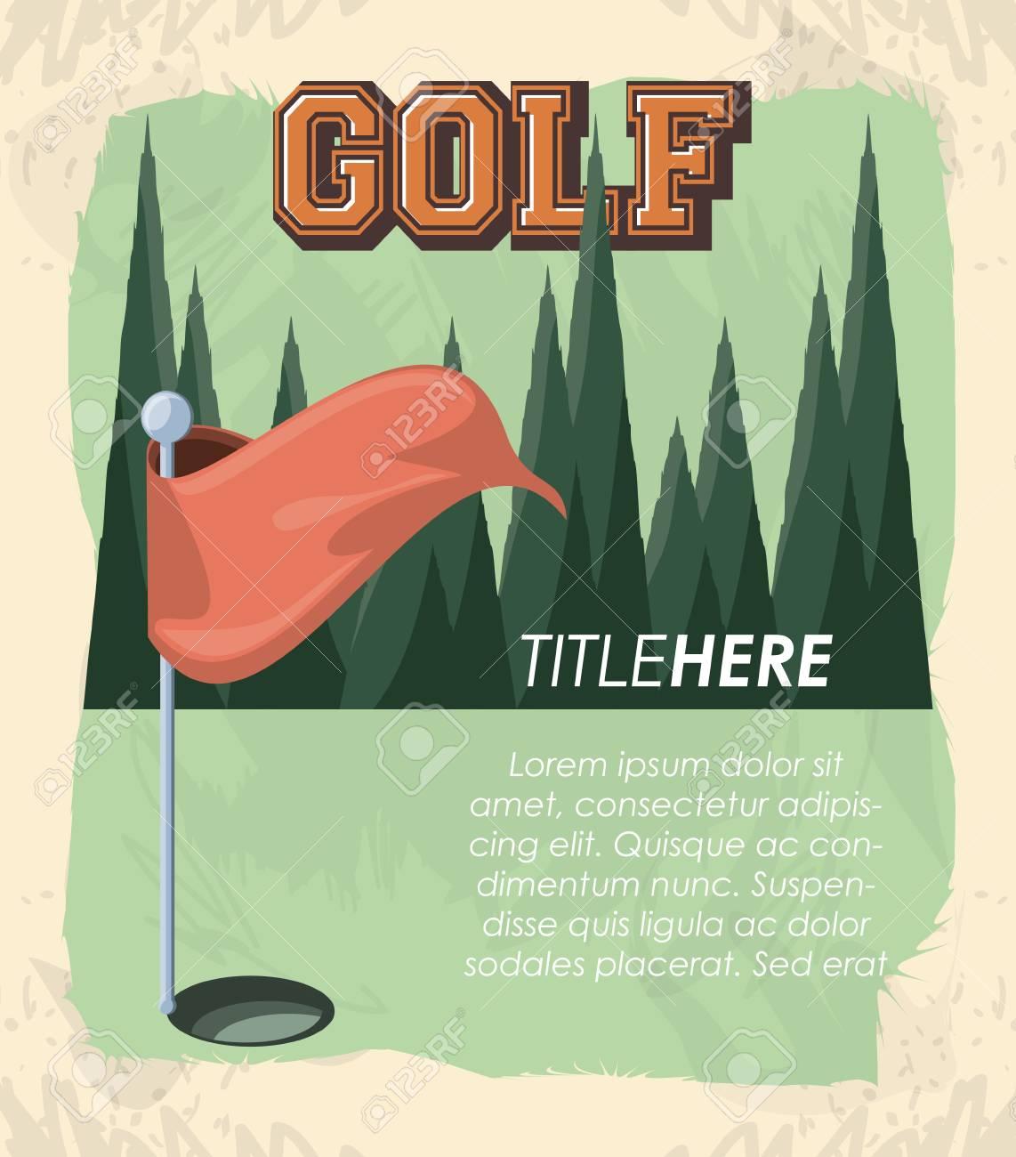 golf club clipart.html