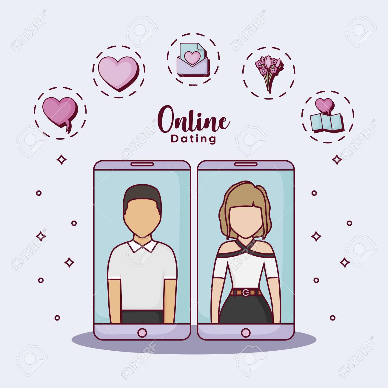 couples online dating
