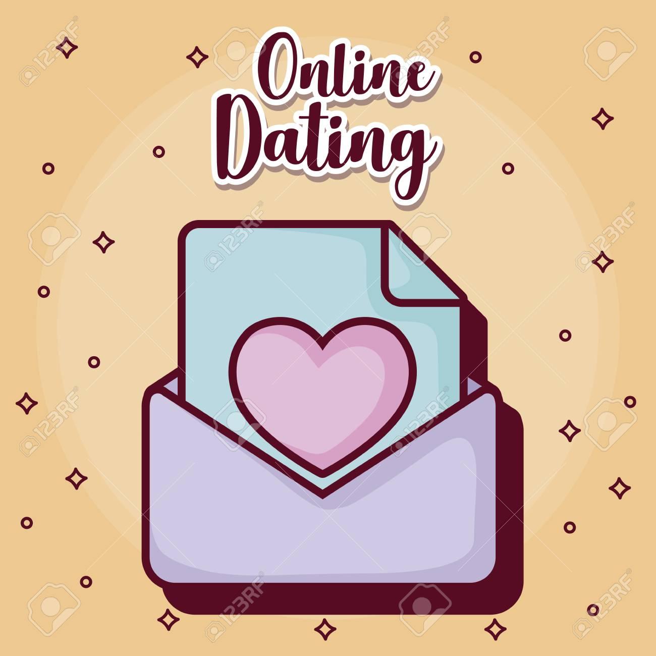 Beste Dating-Seiten fГјr ontario