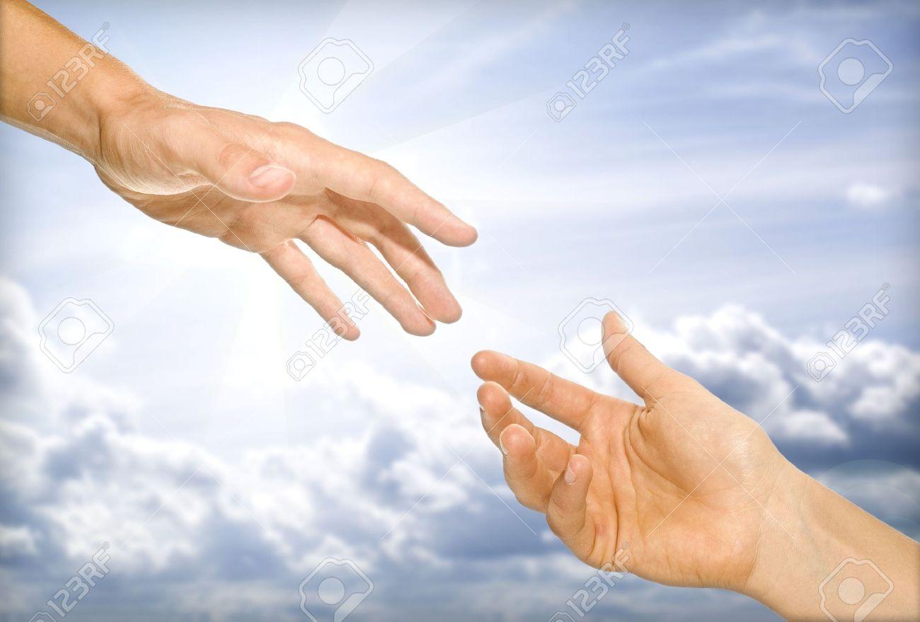 「救いの手」の画像検索結果