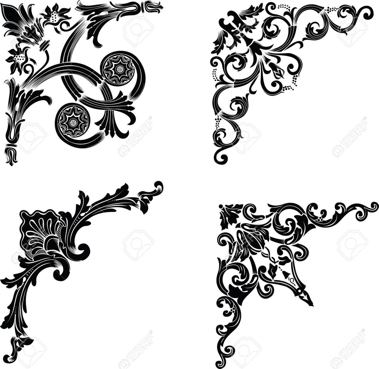 symmetrical stock photos u0026 pictures royalty free symmetrical