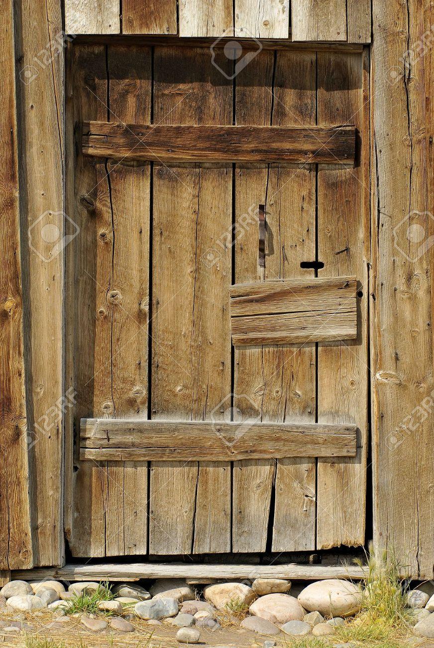 Como Hacer Una Puerta Rustica Cheap Puerta Rustica Exterior  ~ Tejadillos Para Puertas Rusticos