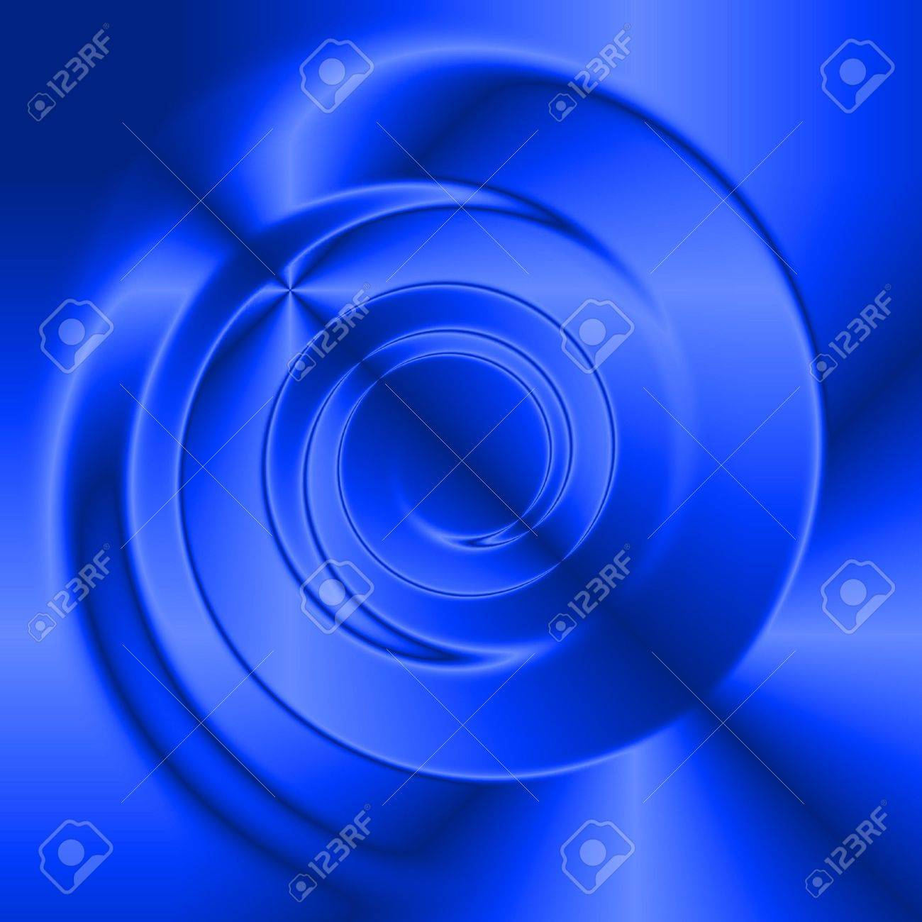 abstract Stock Photo - 2544640
