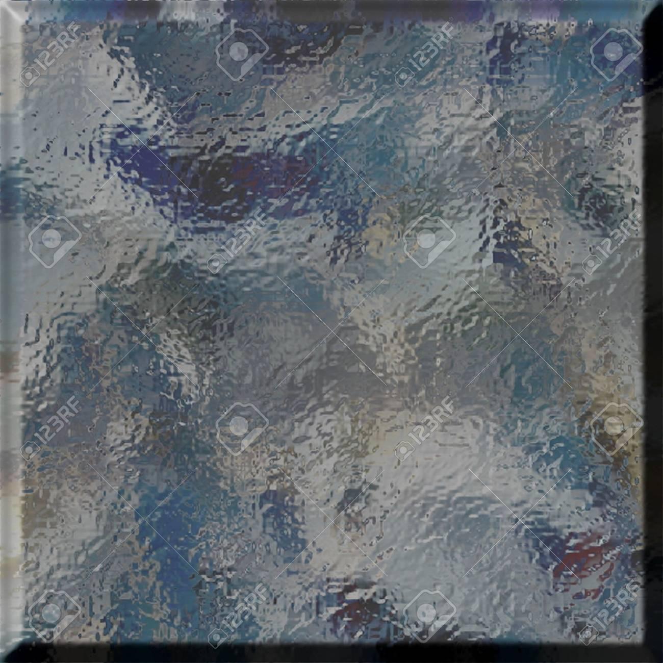 abstract texture, shape Stock Photo - 2923486