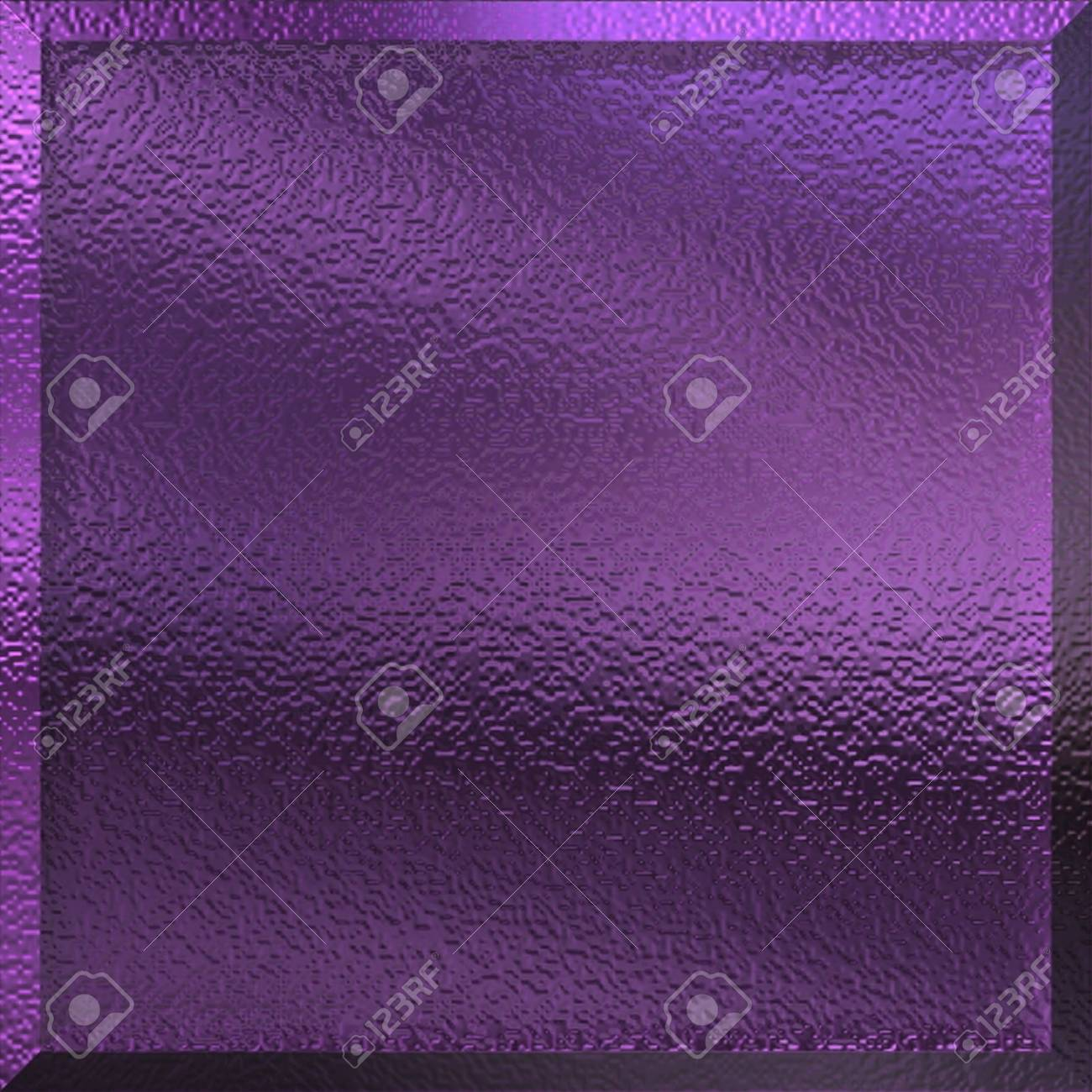 Metal Like Background Texture Stock Photo - 3819987