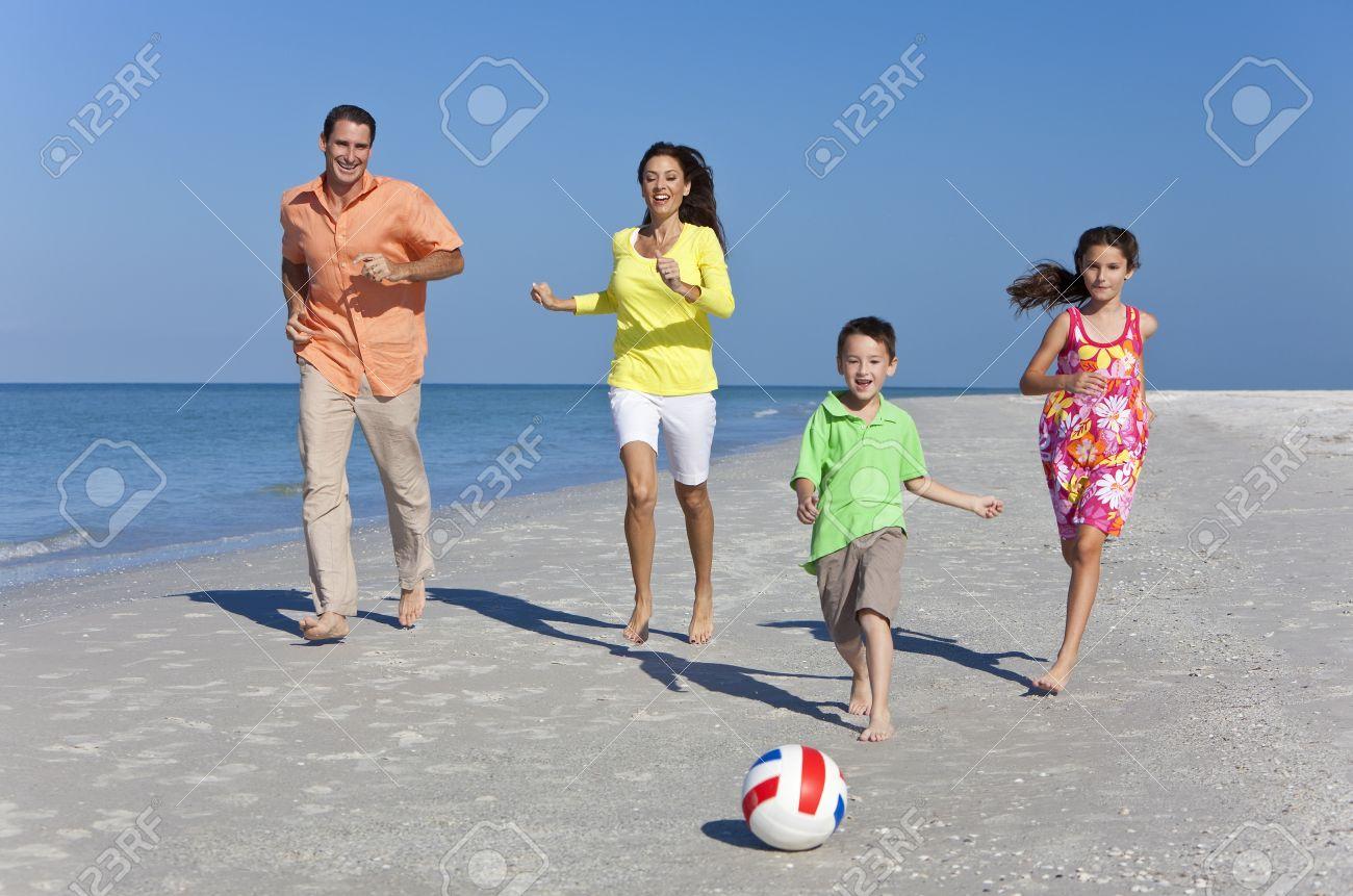 Сын мать отец и дочь 17 фотография
