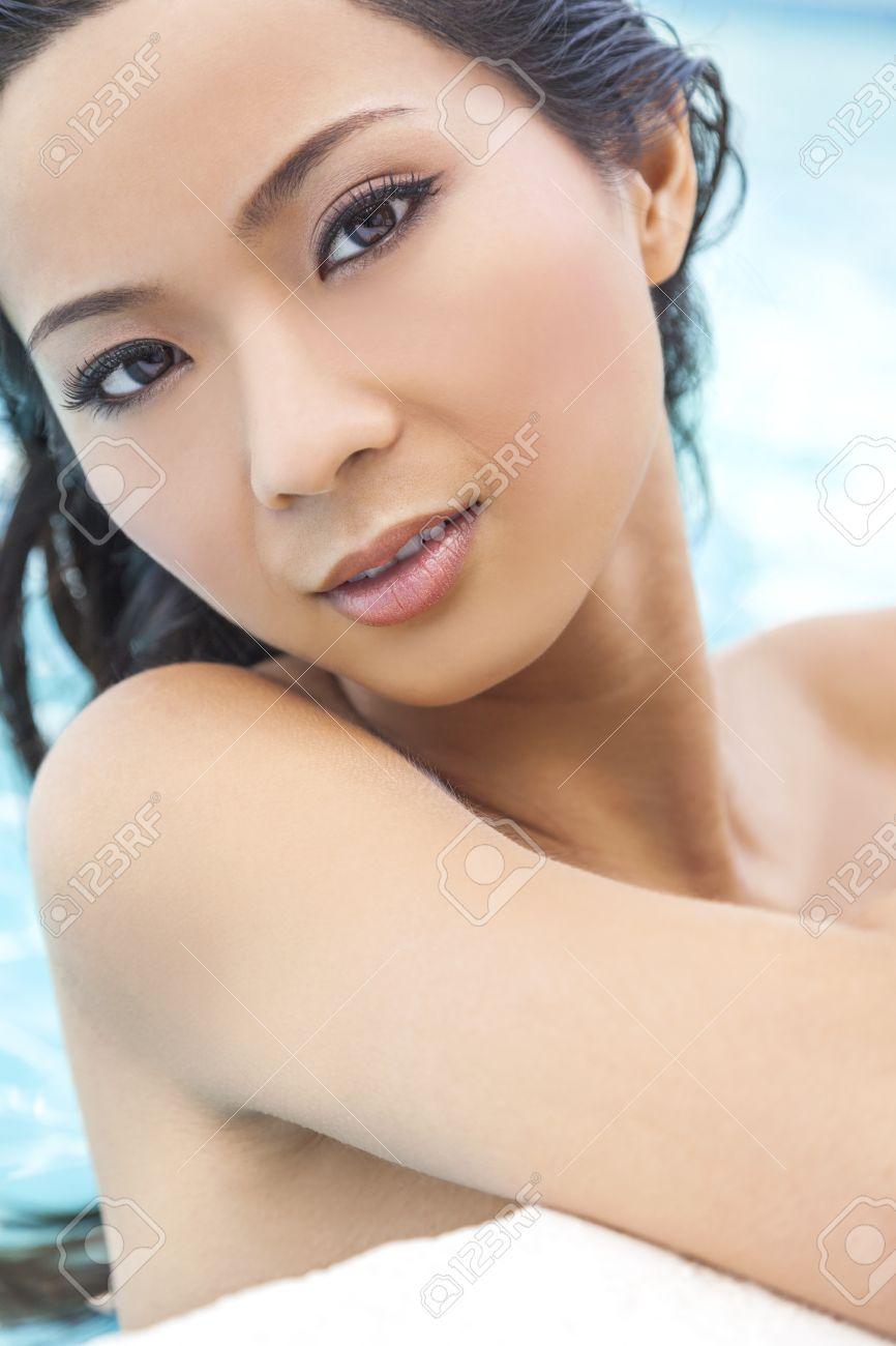 beyblade lesbian porn