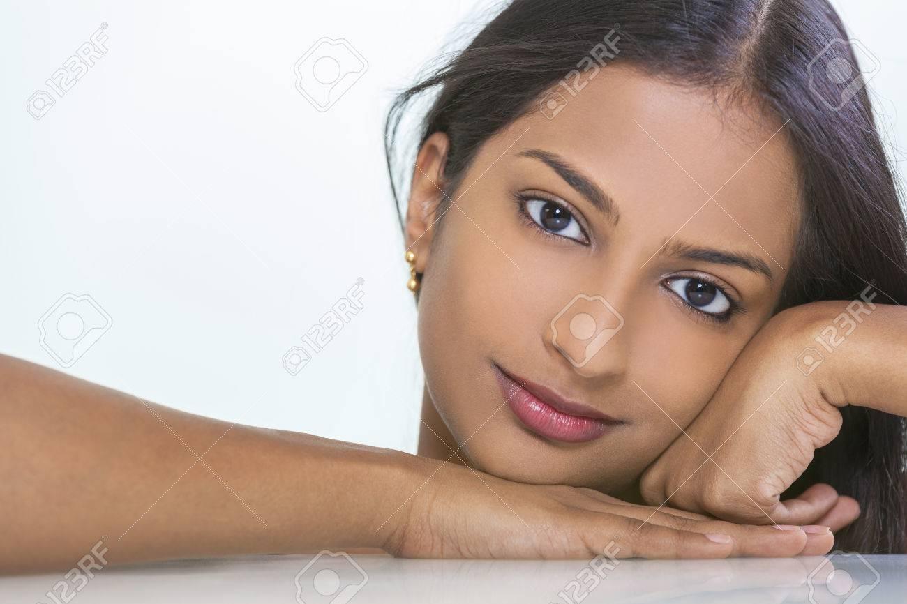 Sexy slim ebony girls naked