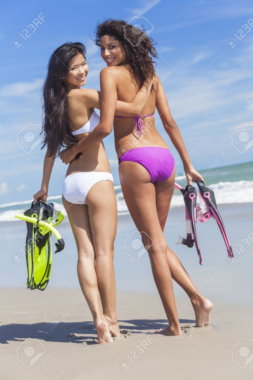 asian lesbians stock photos. royalty free asian lesbians images