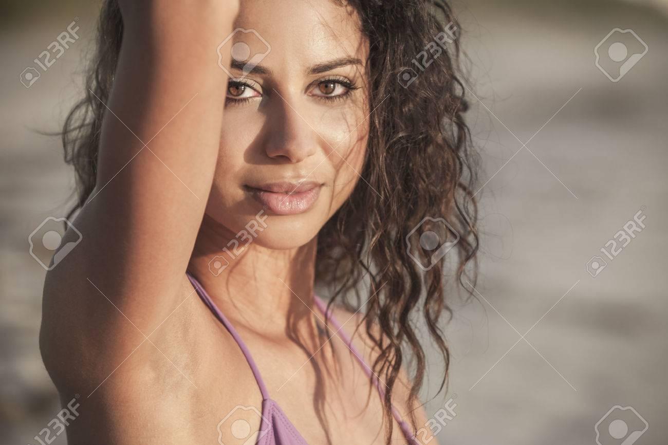 Porn life jasmine jae pov abuse