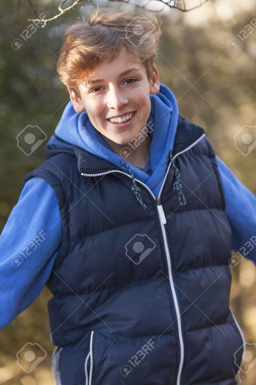 Chaud adolescent sexe mâle