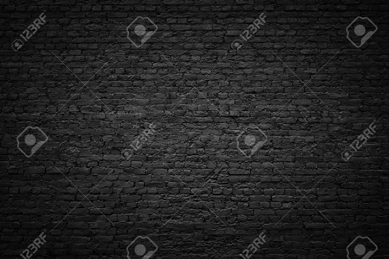 Unduh 8800 Background Black Photo Gratis Terbaik