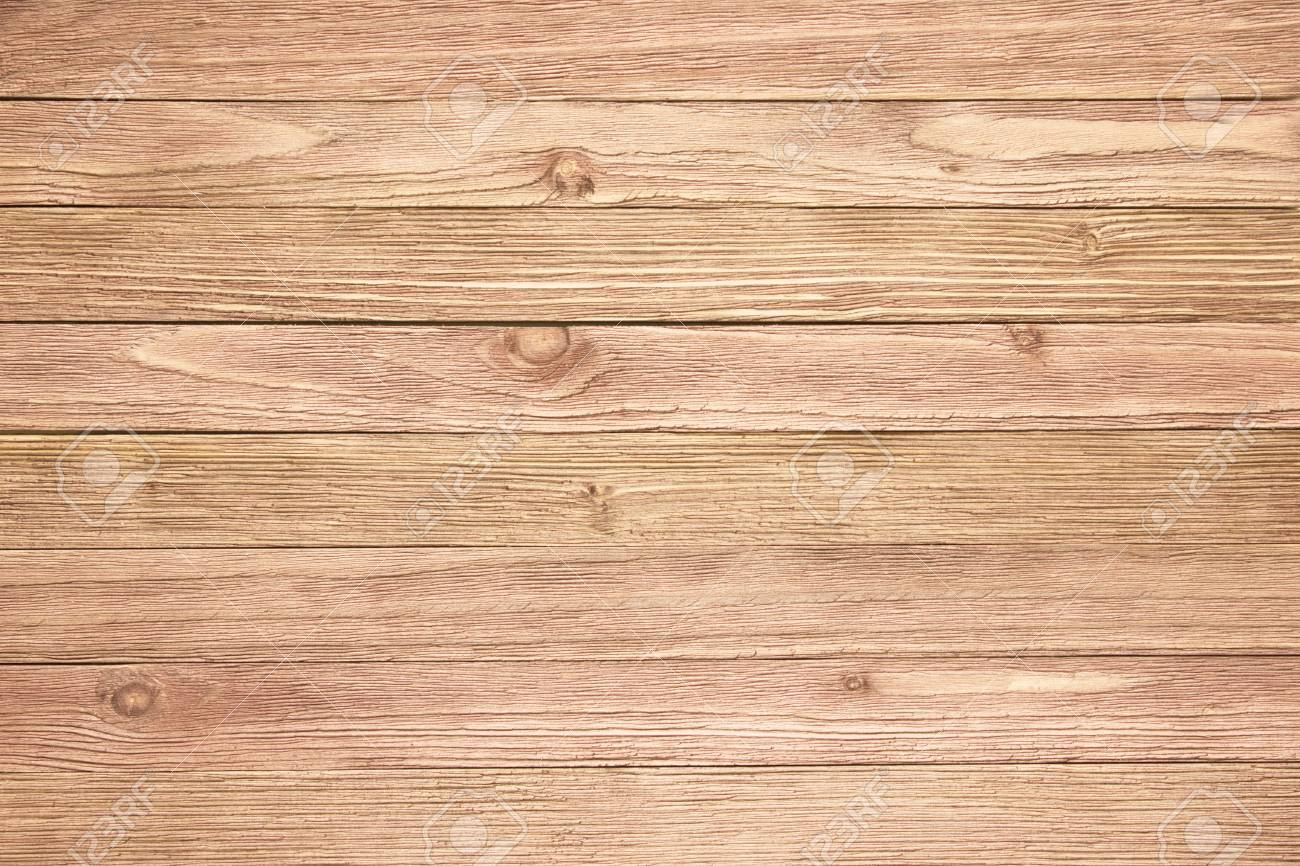 Light wood panel texture Wood Panelling Stock Photo Wood Background Light Texture Of Wooden Shield Or Board Panel 123rfcom Wood Background Light Texture Of Wooden Shield Or Board Panel