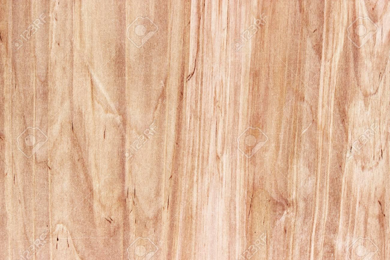 Heller Holzfußboden ~ Heller hölzerner hintergrund