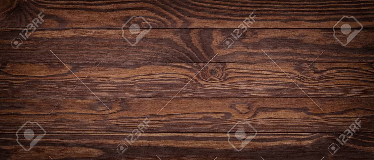 grunge rich wood grain texture background with knots stock photo