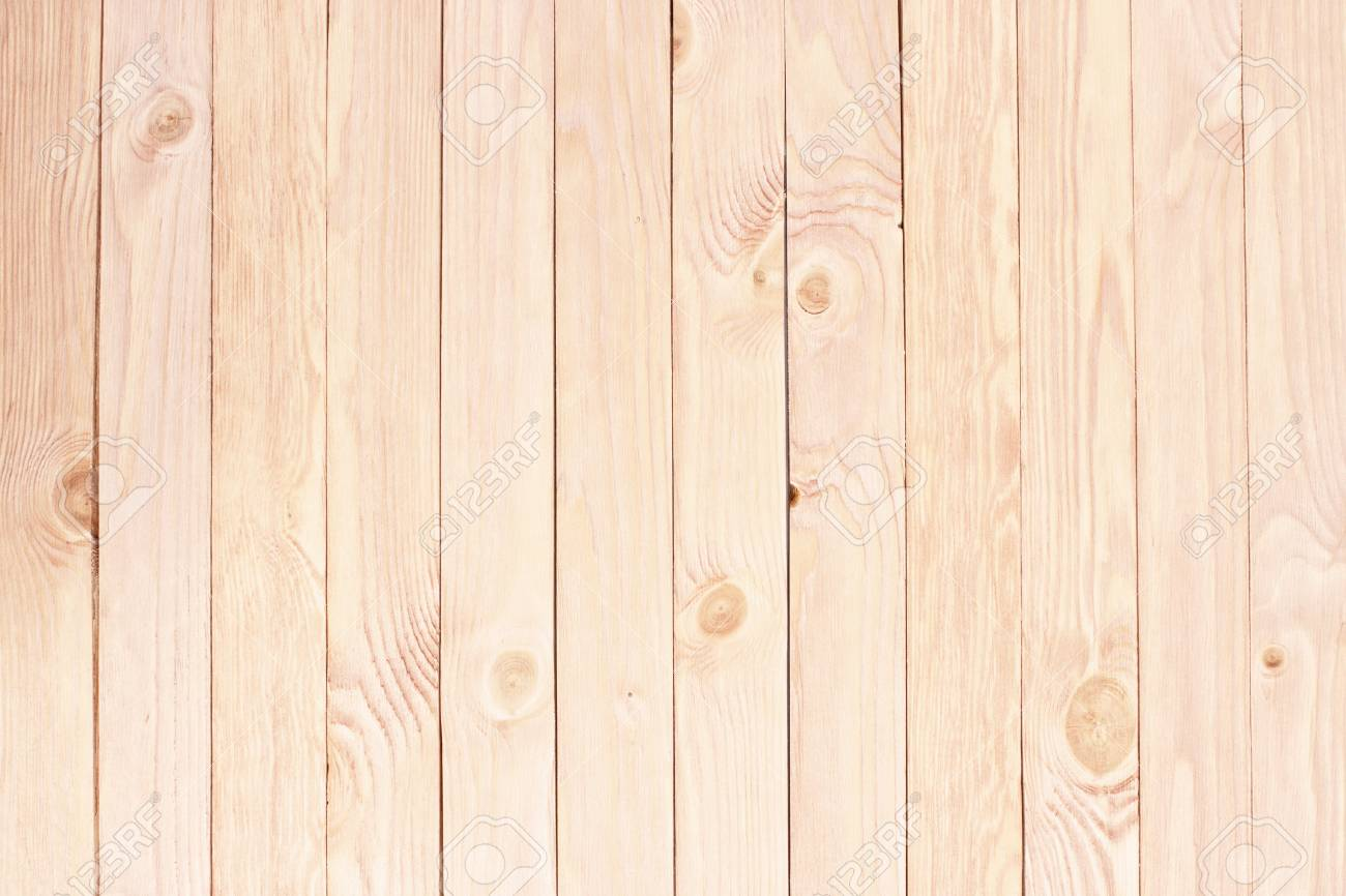 light wood panel texture. Beautiful Wood Stock Photo  Wood Background Light Texture Of A Wooden Shield Or Board  Panel In Light Panel Texture G