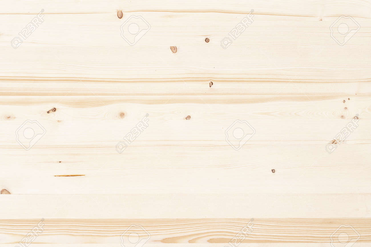 light brown wood texture, plank surface. old wooden background. - 172134925