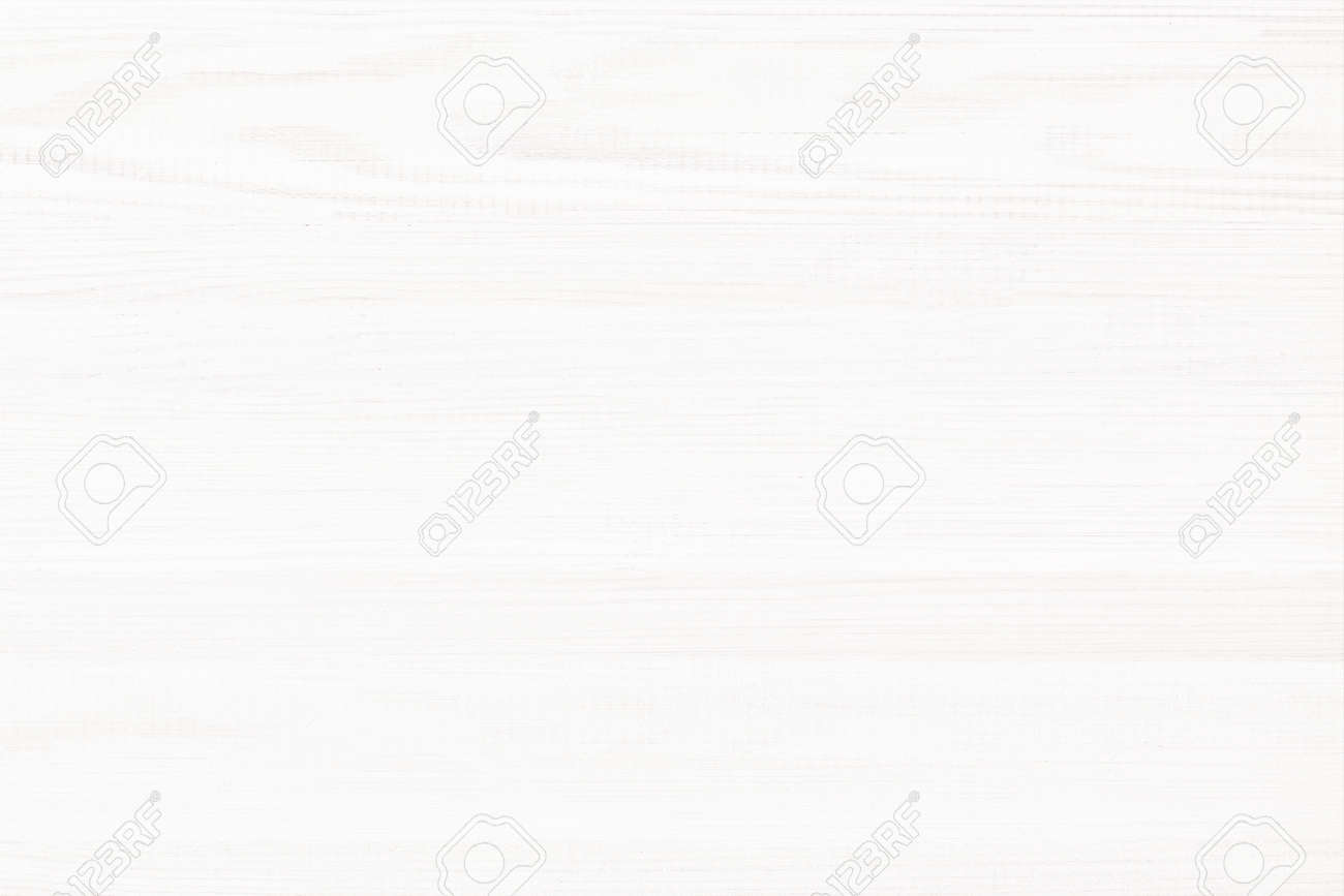 white wood texture background. bleached wood table surface - 172598571