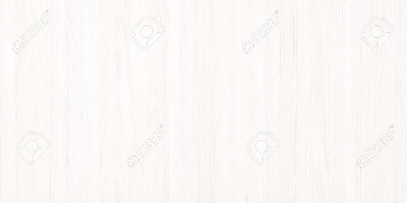 whitewashed board table, top view. natural wood texture - 172599009