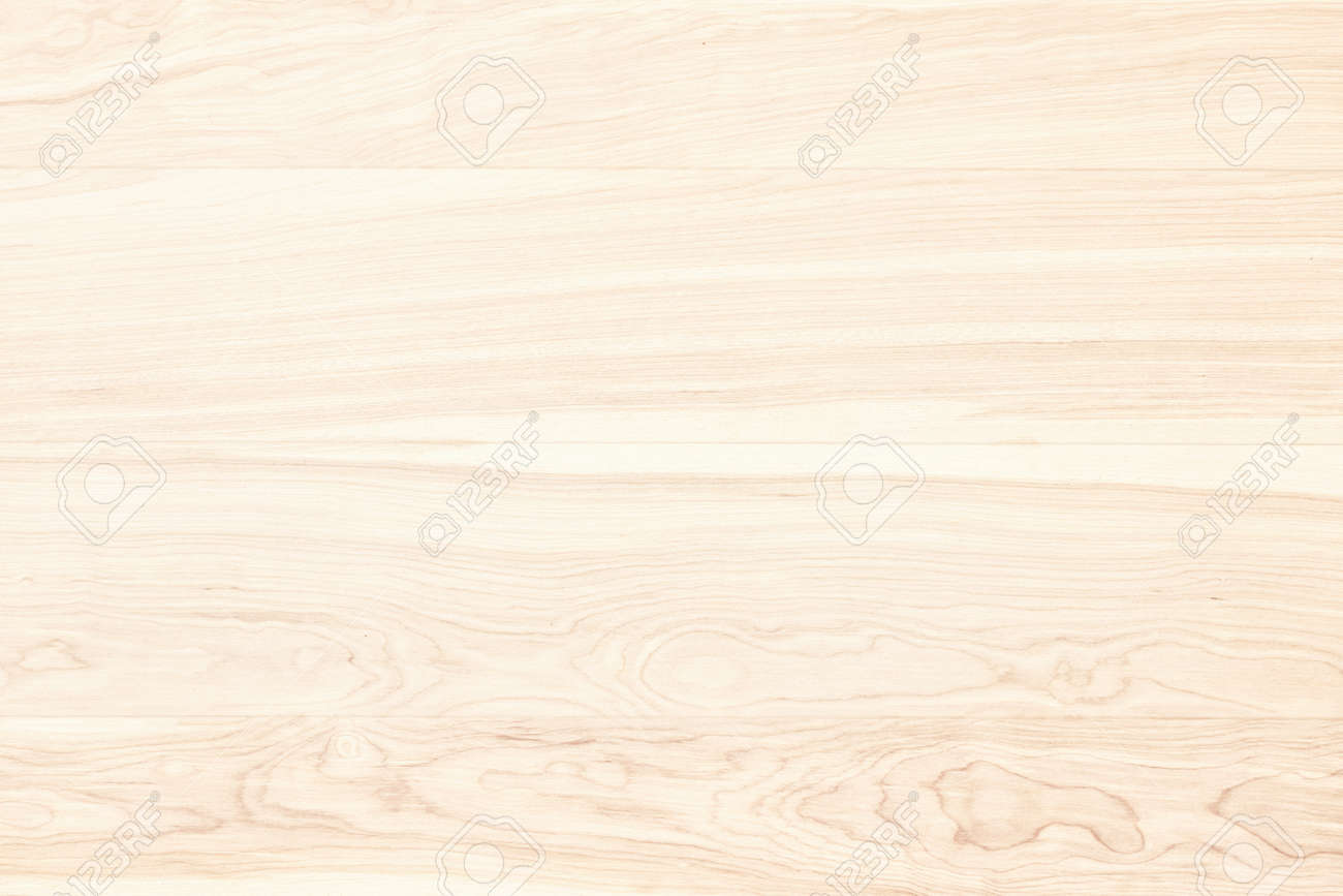light wood background with natural pattern. hardwood plank texture - 172598804