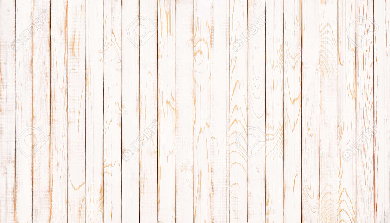 white table top with natural wood texture. - 172928718