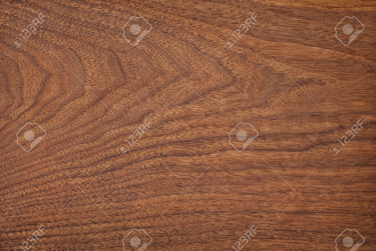 wood panel with natural print. vintage board surface, wooden background - 172929023
