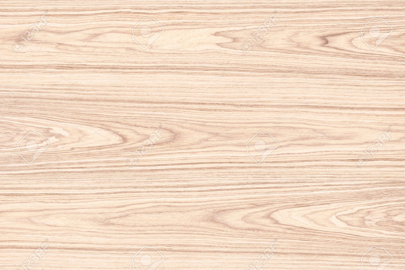 light board with empty space, wood texture for furniture design or as background - 172980575