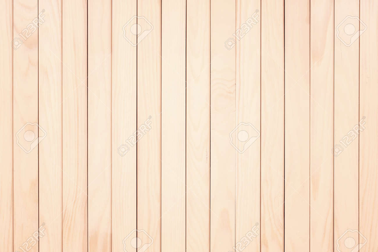 light boards of a table or walls. wood texture, wood background - 172980847