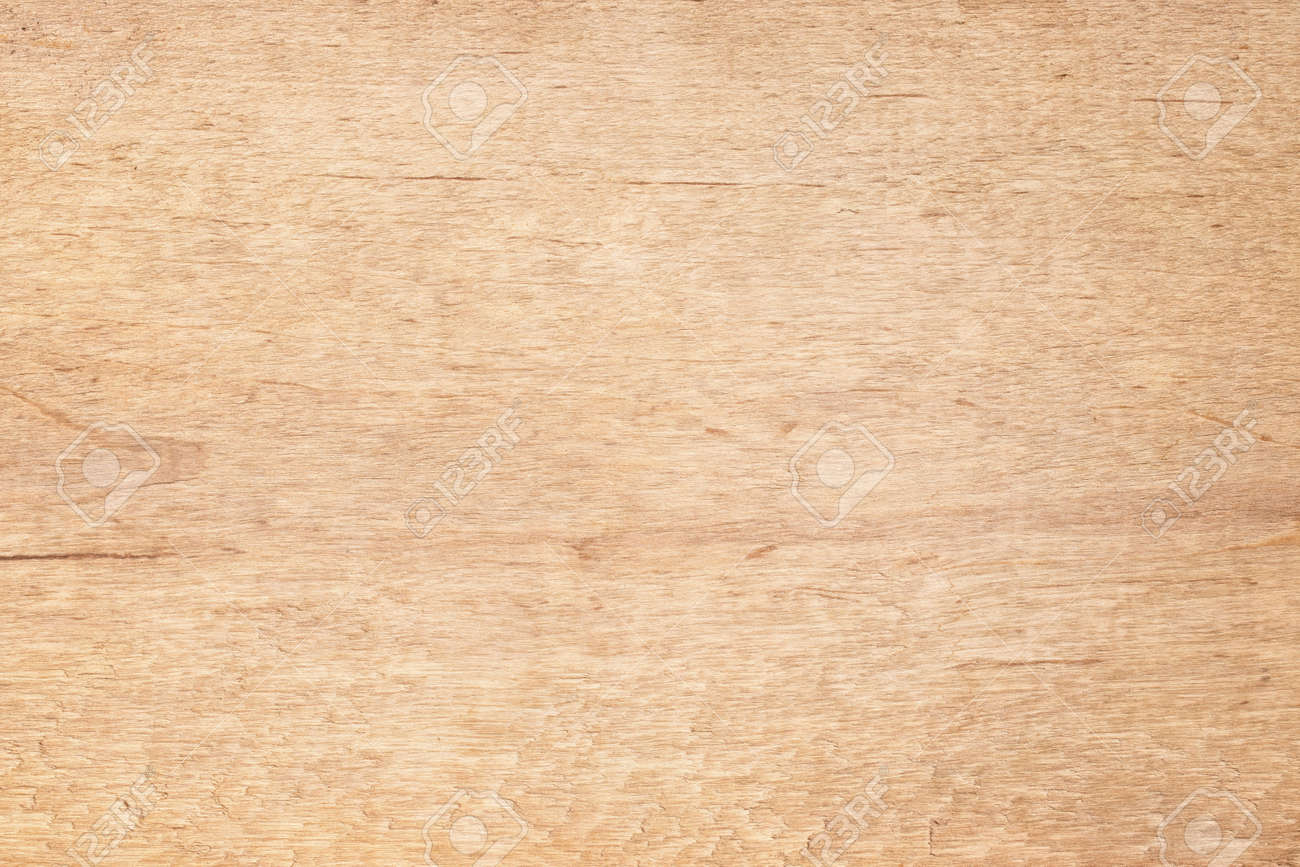 Light wood board texture. old wood background - 173087175