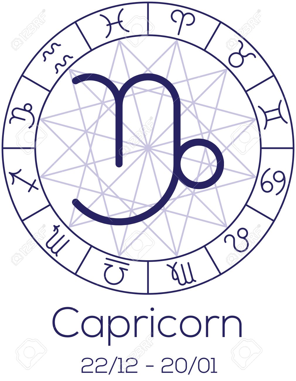 dating the same sign capricorn hookup meaning in dating