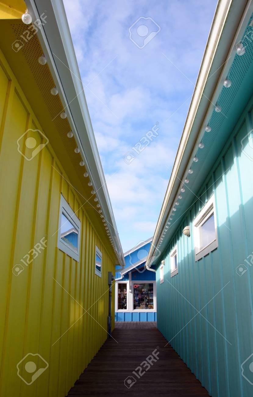 mls ocean estate blvd wa shores nw real cabins