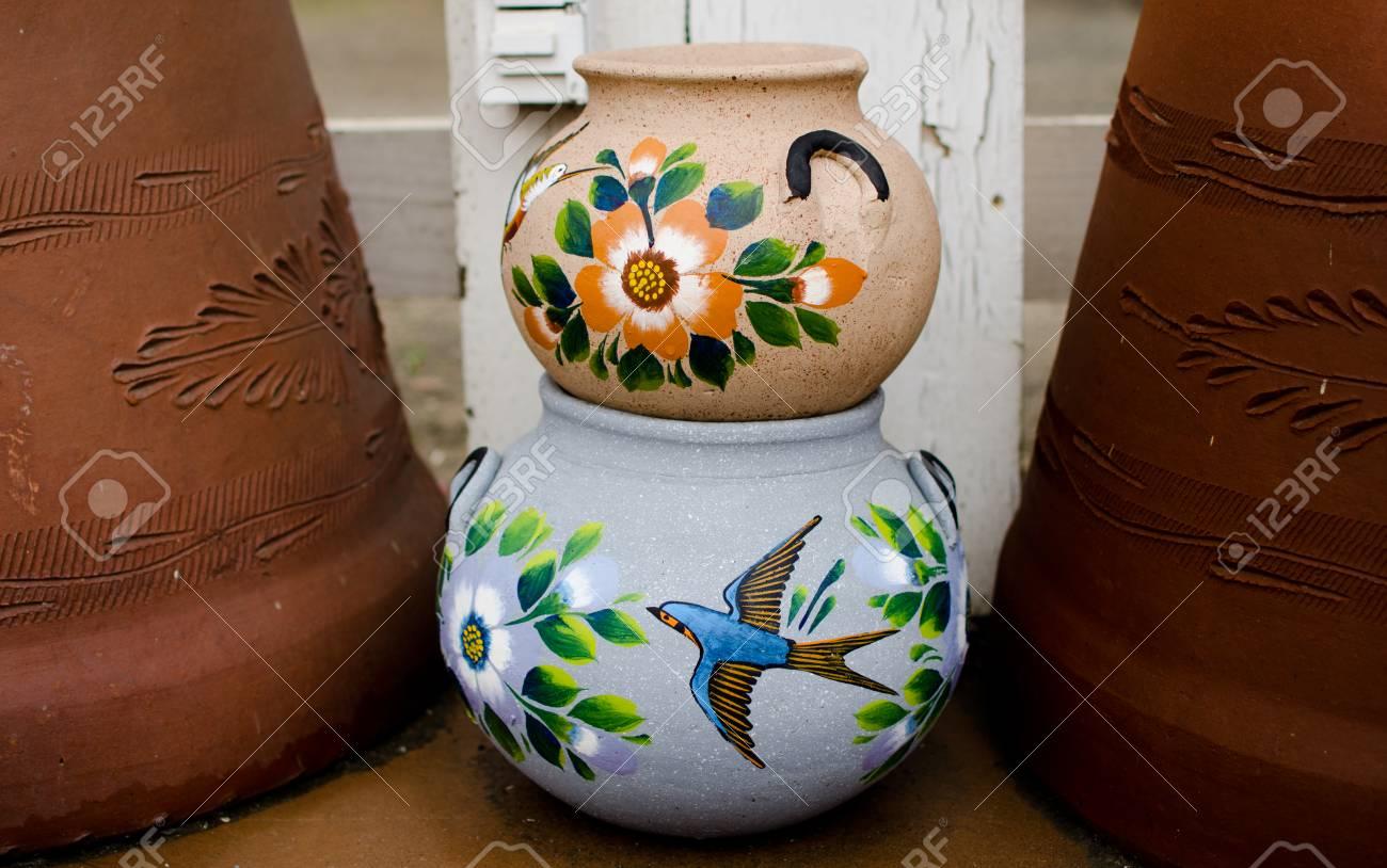 decorative both frontier buy decor pots product