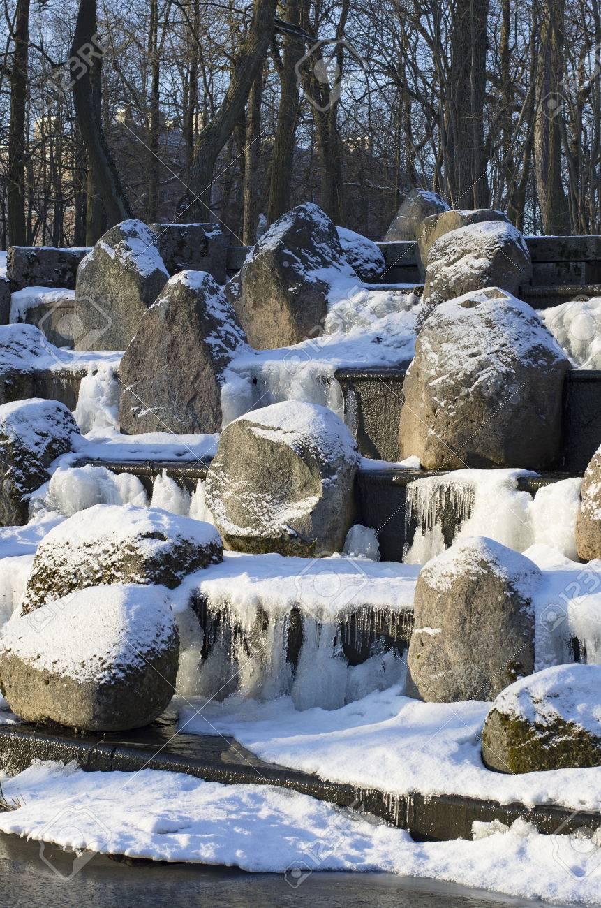 la fonte des neiges stream