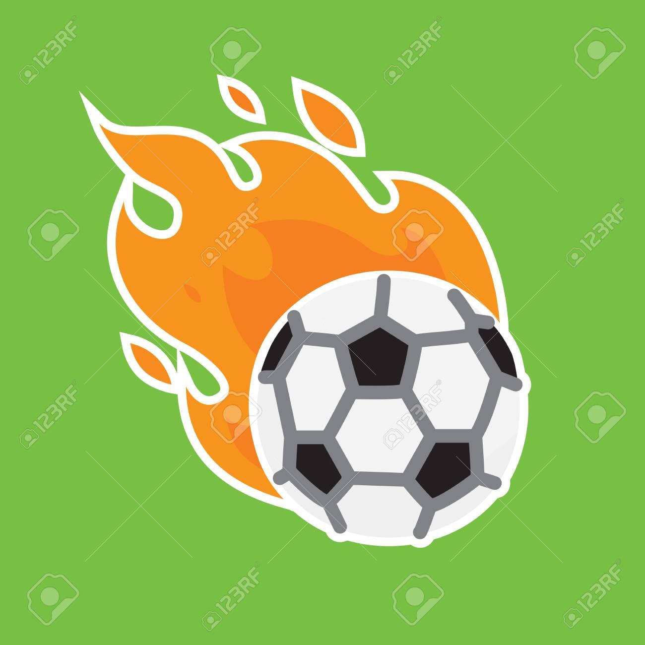 football team icon template isolated vector illustration royalty rh 123rf com free vector football helmet free vector football shirt