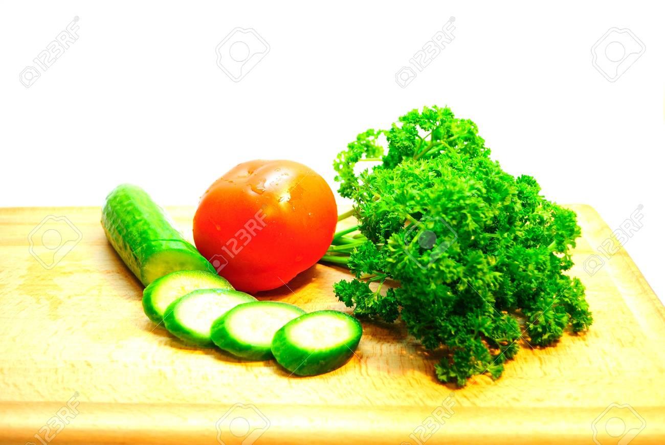 Salad set - 4388232