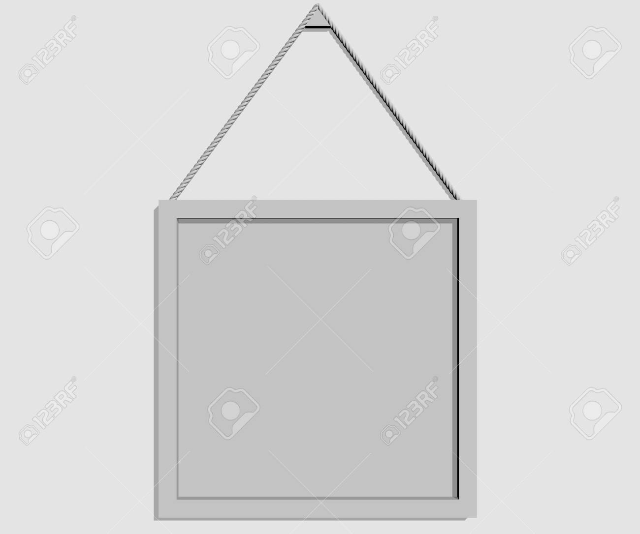 Charmant 20x16 Rahmen Bilder - Benutzerdefinierte Bilderrahmen Ideen ...