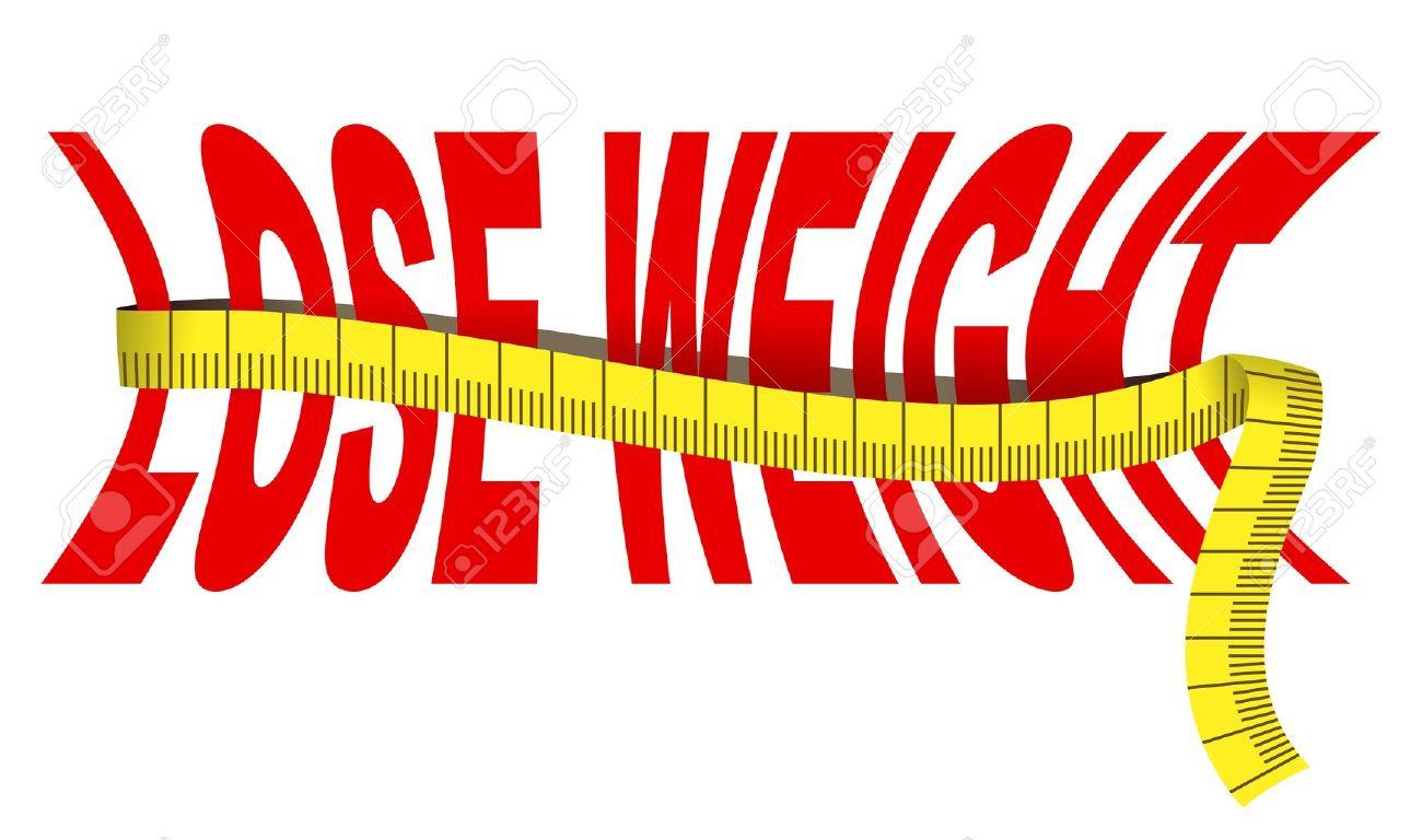 3200 calorie diet meal plan