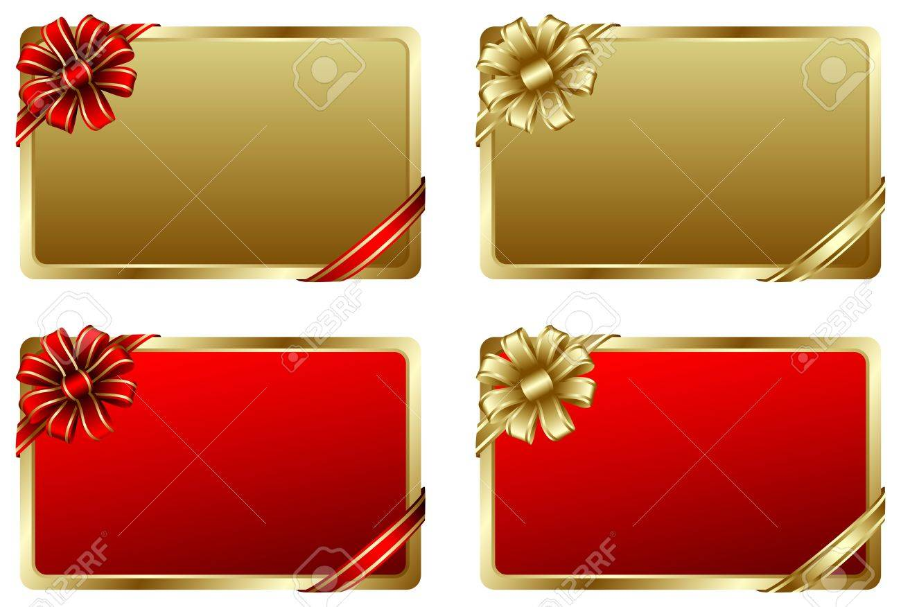 Интернетмагазин оригинальных подарков купить недорогие