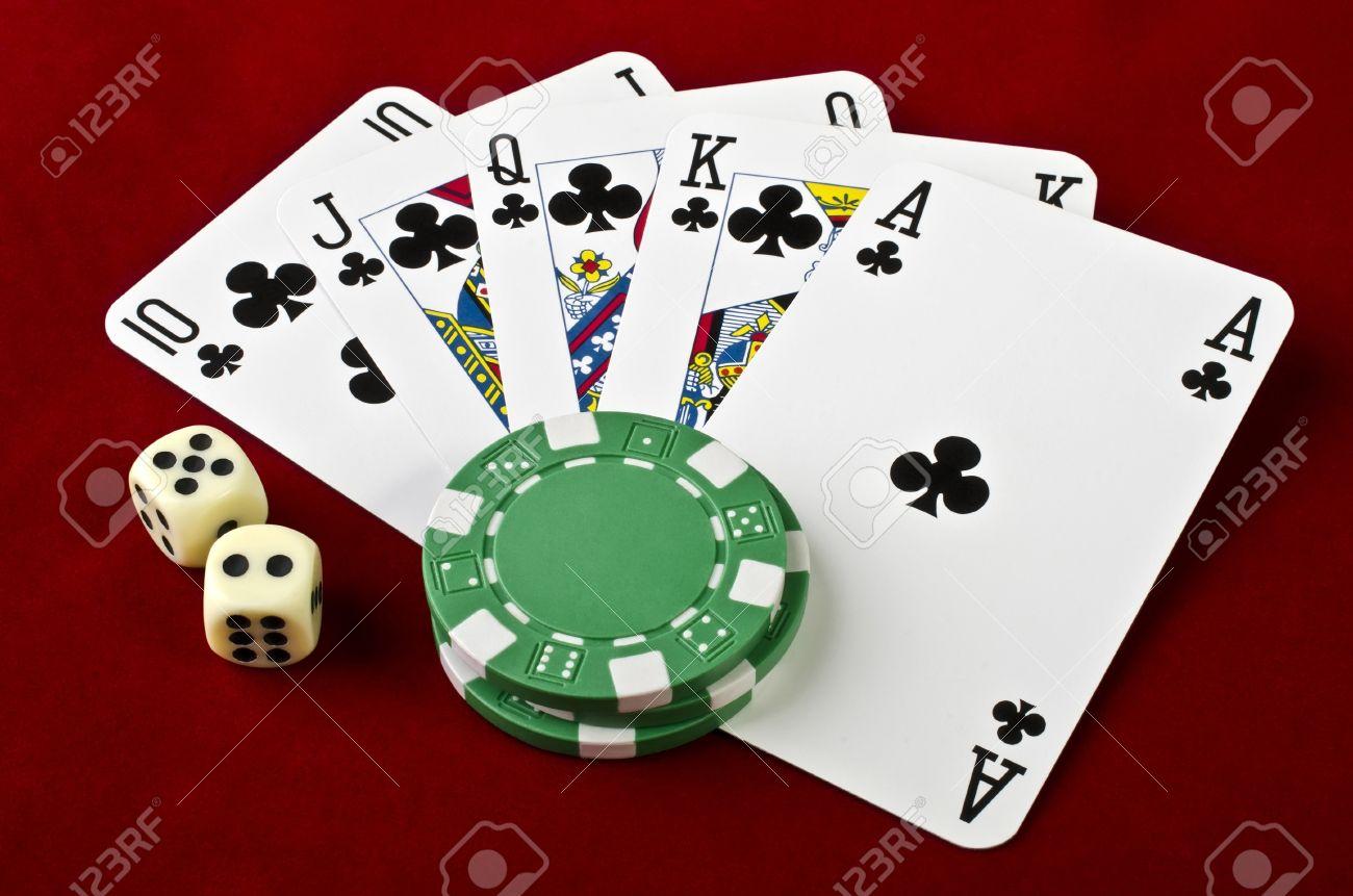 fotki-kazino-kart