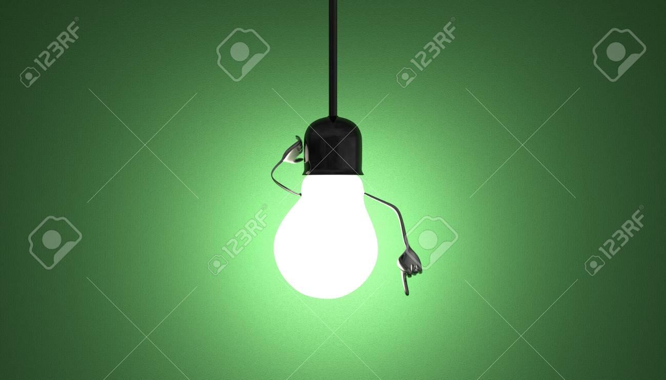 Schön Draht Glühbirne Schutz Fotos - Schaltplan Serie Circuit ...