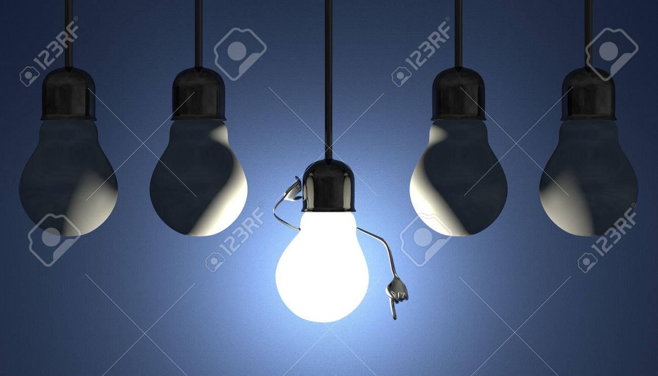 Niedlich Draht Glühbirne Schutz Bilder - Die Besten Elektrischen ...