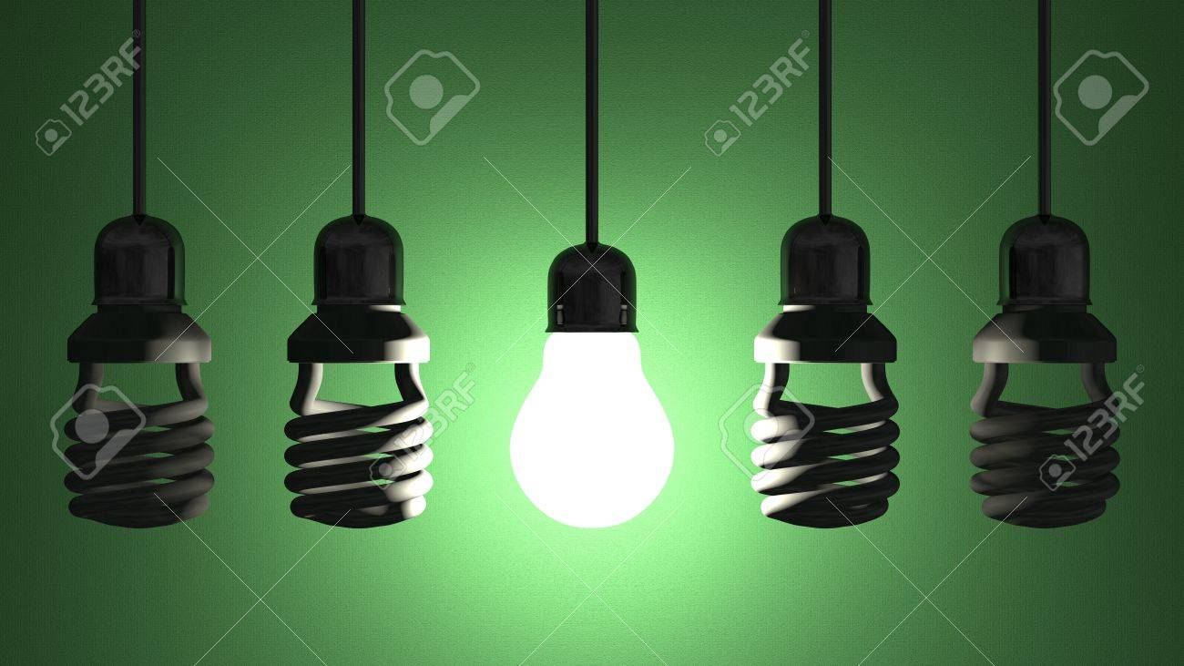 Nett Glühbirne Drähte Zeitgenössisch - Die Besten Elektrischen ...