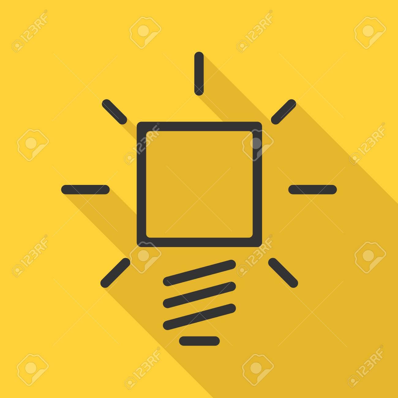 Ungewöhnlich Glühbirne Schaltplan Zeitgenössisch - Elektrische ...