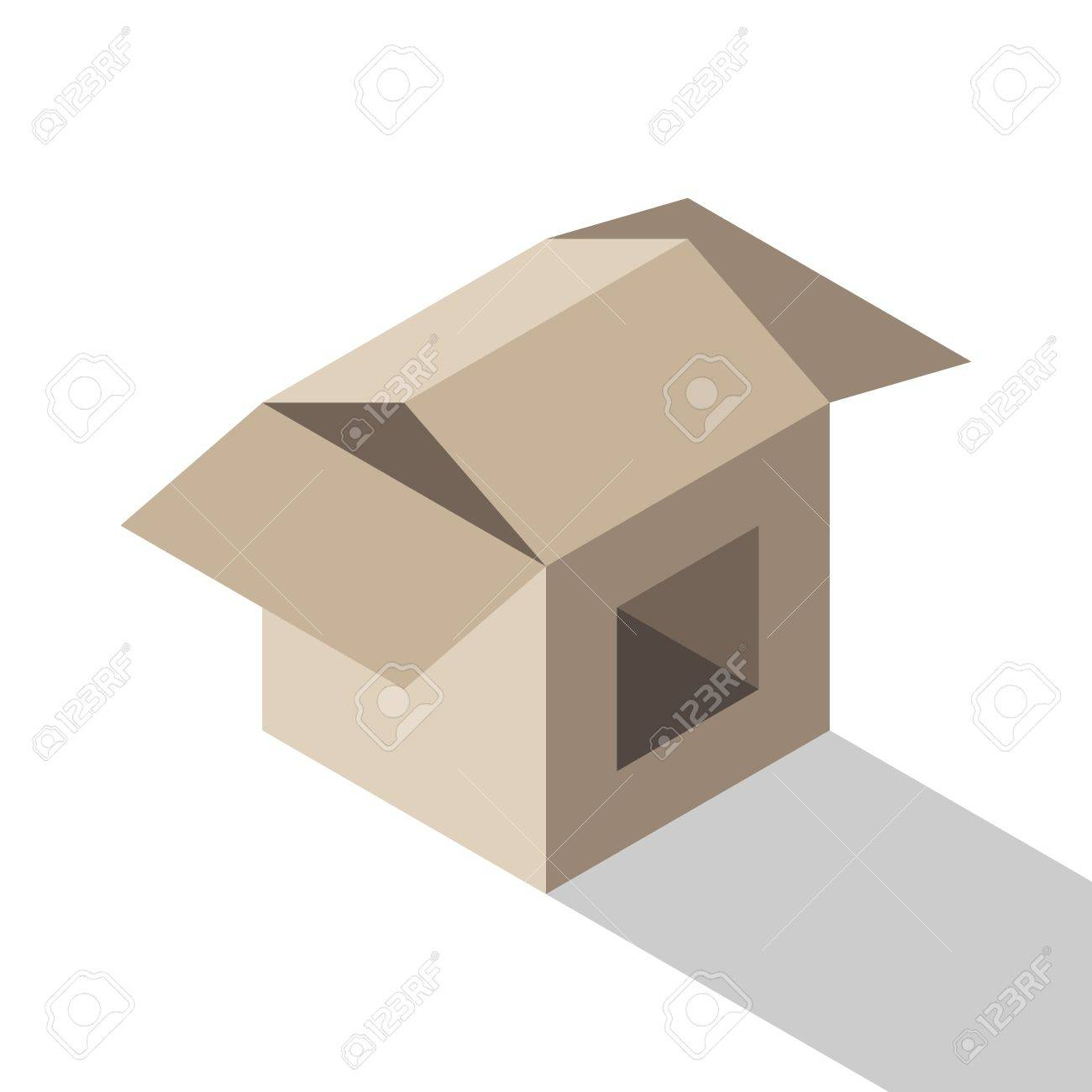 Cardboard Box House Designs on college house designs, simple box house designs, cardboard sculpture designs, cardboard village houses, shoe box house designs, cardboard houses and shelters, cardboard structure designs, prison cell house designs, cardboard house ideas, cardboard house template, cardboard buildings, cardboard house patterns, boxcar house designs, tube house designs, mcpe house designs, cardboard house plans, playing card house designs, cardboard barn playhouse, paint house designs, cardboard shelter designs for storage,