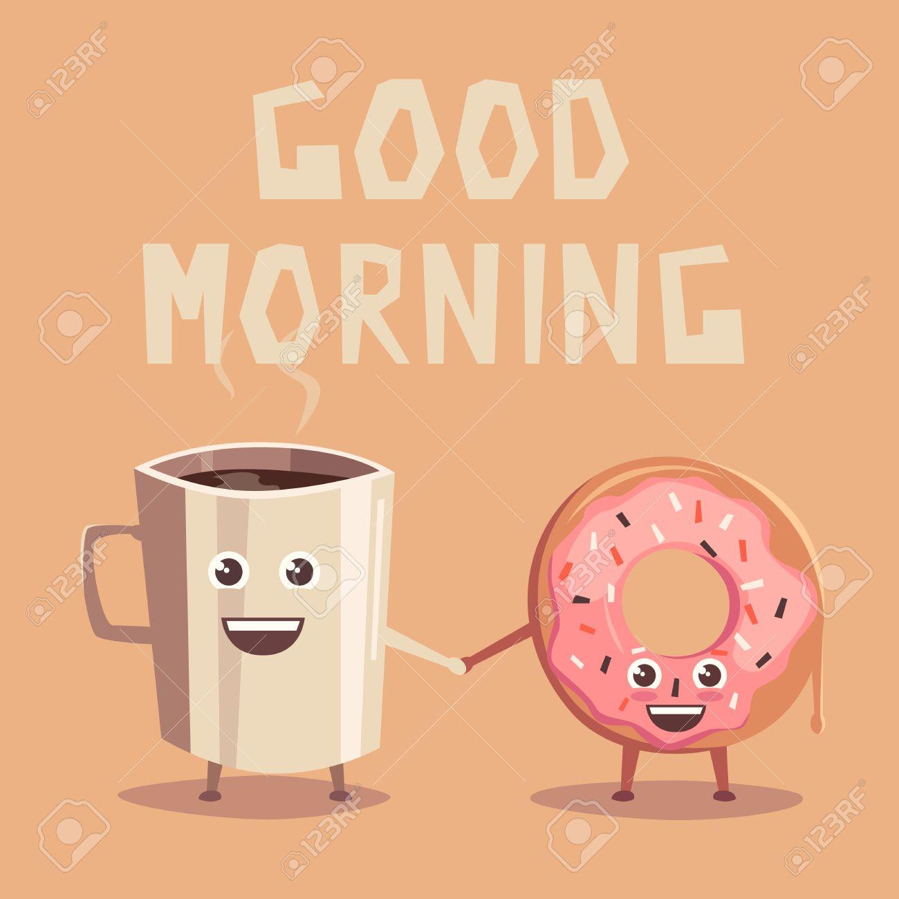 Guten Morgen Süsse Guten Morgen Sprüche Aufwachen