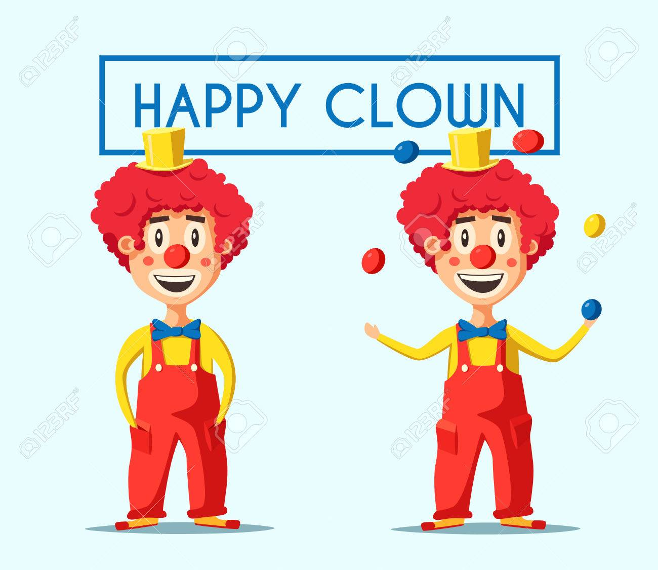 Free Juggler Cliparts, Download Free Clip Art, Free Clip Art on Clipart  Library