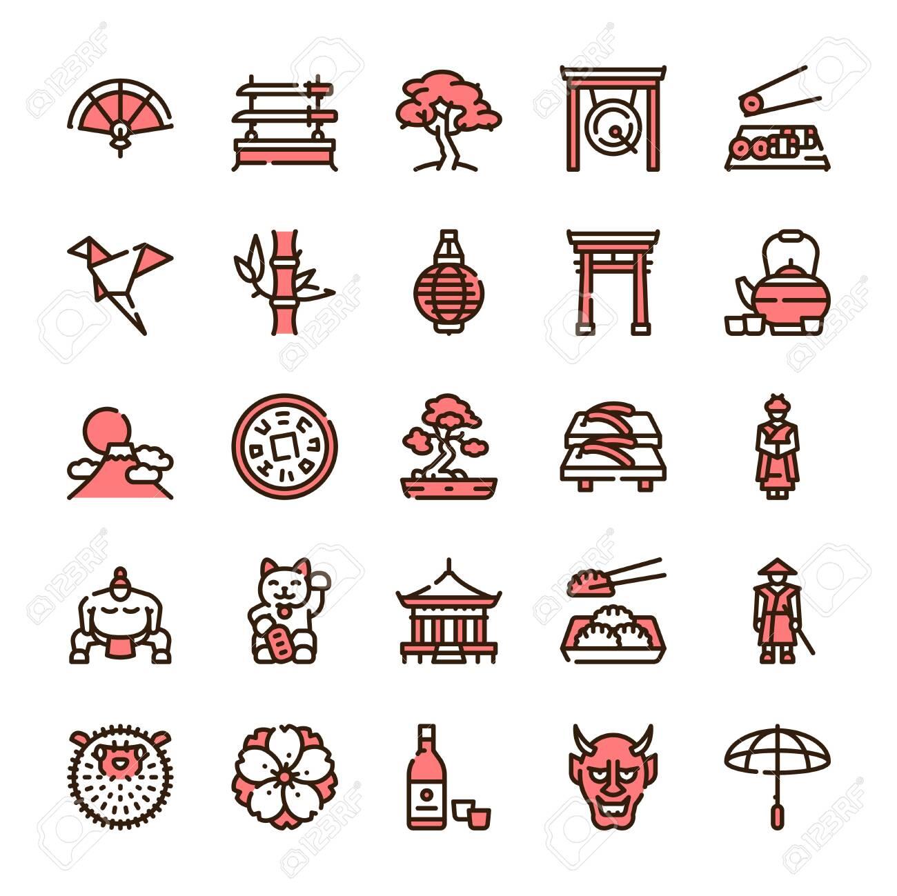 Maneki Neko - Jo Nakashima | 1299x1300