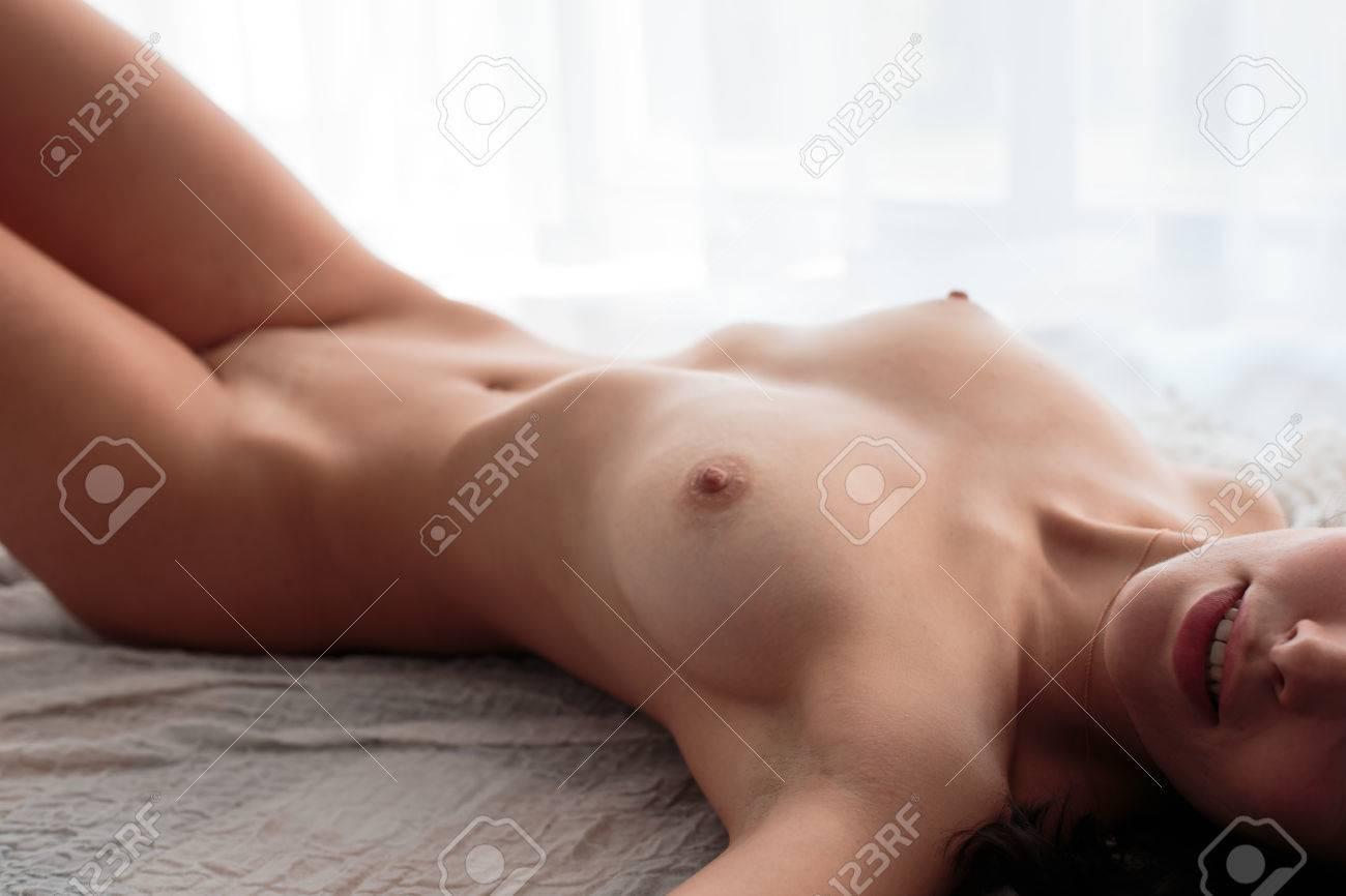 Amateur-Pussy hd
